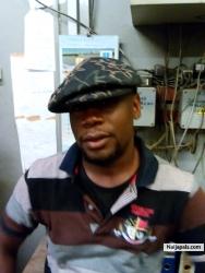 Ibrahim sani Ibrahim (Anasonsu832010)