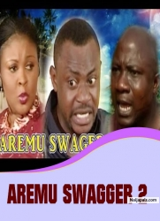 AREMU SWAGGER 2