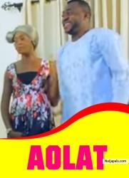 Aolat