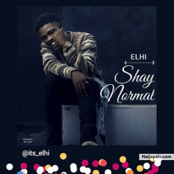 Shey normal by El-Hi