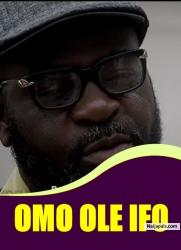 Omo Ole Ifo