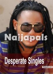 Desperate Singles 2