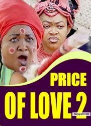 PRICE OF LOVE 2