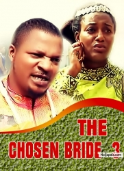 THE CHOSEN BRIDE 3