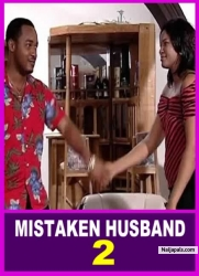 MISTAKEN HUSBAND 2
