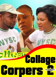 Collage Corpers 2