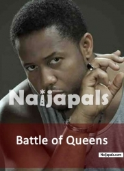 Battle of Queens 2