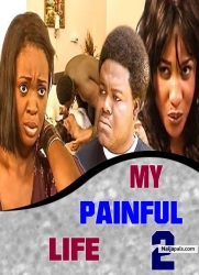 My Painful Life 2