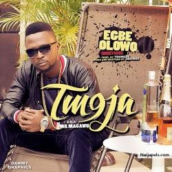 Egbe Olowo by TM9ja