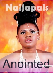 Anointed 2