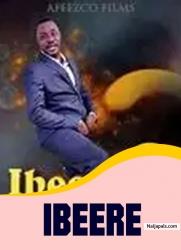 IBEERE