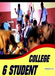 COLLEGE 6 STUDENT