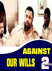 Against Our Wills 2