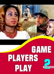 GAME PLAYERS PLAY 2