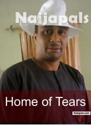 Home Of Tears 2