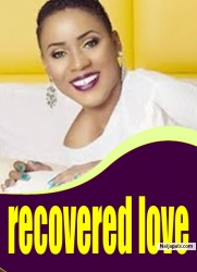 Recovered Love