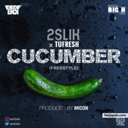 Cucumber by 2slik ft. Tufresh