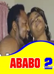 ABABO 2