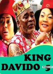 King Davido 5