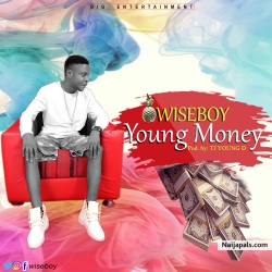 Young Money by Wiseboy