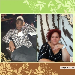 denise omajuwa  (lucky_mum)