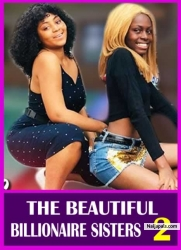 THE BEAUTIFUL BILLIONAIRE SISTERS 2