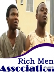 Rich Men Association