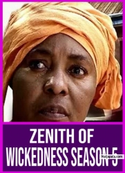 Zenith Of Wickedness Season 5