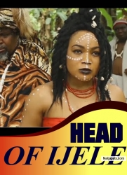 Head Of Ijele Season 2