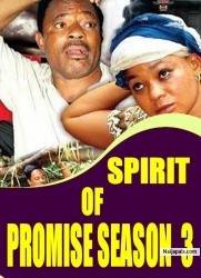 SPIRIT OF PROMISE SEASON 3
