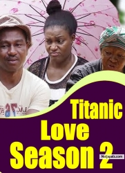 Titanic Love Season 2