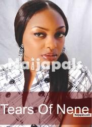 Tears Of Nene