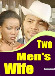 Two Men's Wife