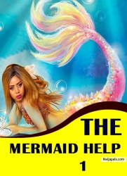 THE MERMAID HELP 1