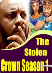 The Stolen Crown Season 1