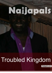 Troubled Kingdom
