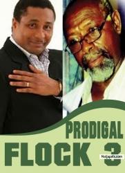 Prodigal Flock 3