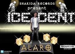 ICE-CENT_ALARO by ICE-CENT