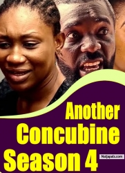 Another Concubine Season 4