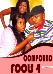 COMPOUND FOOLS 4