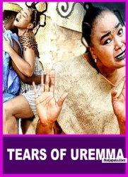 TEARS OF UREMMA