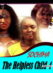 Sochima The Helpless Child 4