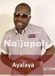 Ayalaya 2