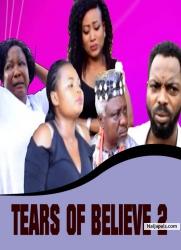 TEARS OF BELIEVE  2