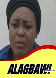 ALAGBAWI