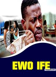 Ewo Ife