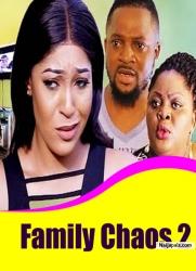 Family Chaos 2