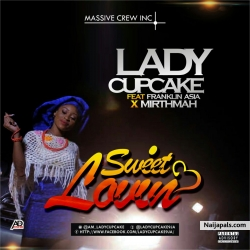 Lady CupCake (misskems)