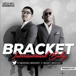 International Baby by Bracket