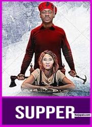 Free Latest Nigerian Nollywood Movies 2019, 2018, 2017